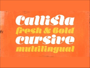 Ka Callista