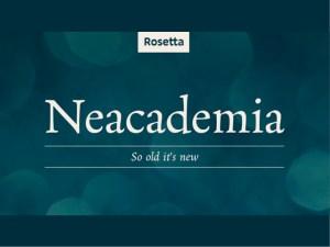 Neacademia