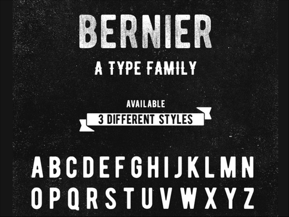 Bernier