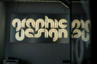 Fontfabric 10 Years Anniversary