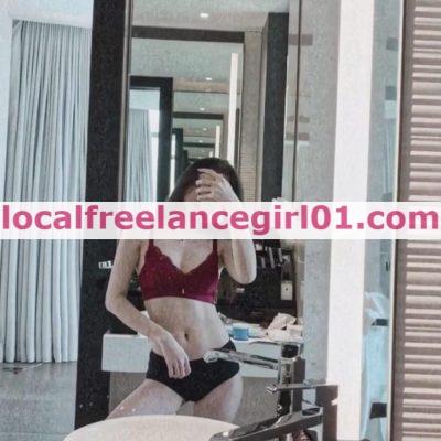 Local Freelance Usj - Chinese - Nova