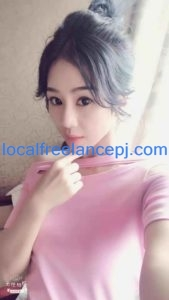 Local Freelance Girl - Xi Xi - Taiwan