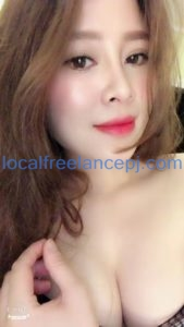 Subang Escort - Mi Ya - China - Sunway
