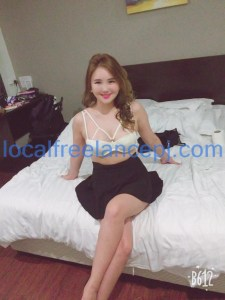 Kl Escort - Emma - Japan