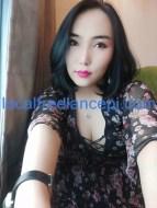 WeChat-Image_20190612010242.jpg