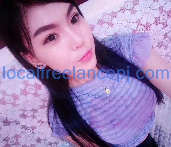 Subang Escort Girl - Korean Mix Germany - Sayuri