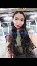 Japan Girl Subang Escort - Ichiko