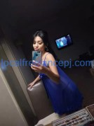 Freelance Girl in KL Escort