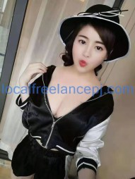 PJ Girl Freelance Escort