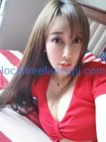 Freelance Girl Subang