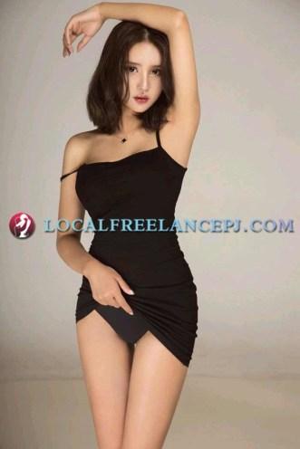 WeChat Image_20200311180813