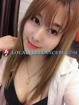 kl escort girl