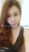 Subang Escort Vietnam Girl Suka
