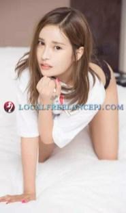 Kl Escort - Hot Sexy Korea - Jean