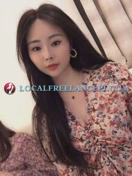 Subang Escort - Sweet High GF Feel China - Tang Tang