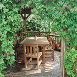 clematis-covered-gazebo