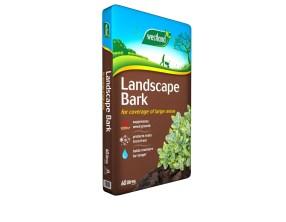 Westland Landscape Bark 60litres (£7.99) - Squire's
