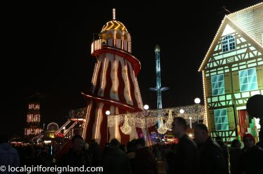 London 201512 Winter Wonderland-24