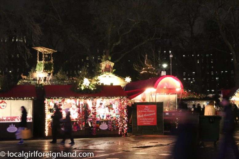 London 201512 Winter Wonderland-27