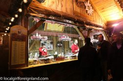 London 201512 Winter Wonderland-8