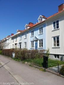 Gothenburg Sweden-13