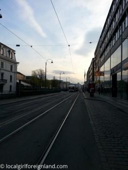 Gothenburg Sweden-24
