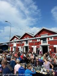 Skagen Denmark 20