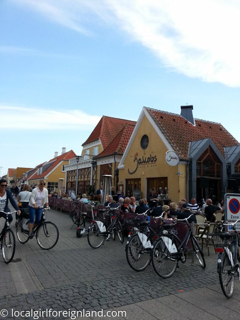 Skagen Denmark 12