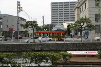 Matsue Japan-104