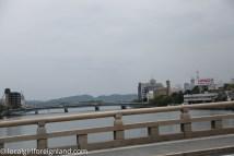Matsue Japan-13