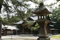 Matsue Japan-46