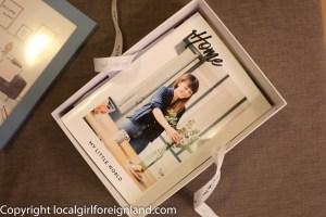 my little box uk february 2016, my little home box, localgirlforeignland