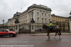 free tours by foot london westminster-4565