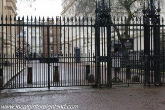 free tours by foot london westminster-4611