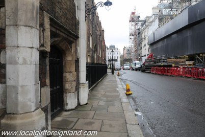 free tours by foot london westminster-4620