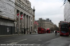 free tours by foot london westminster-4640