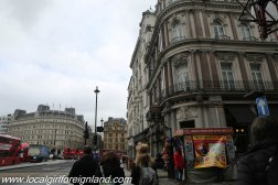 free tours by foot london westminster-4643