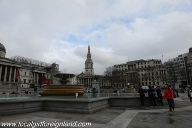 free tours by foot london westminster-4645