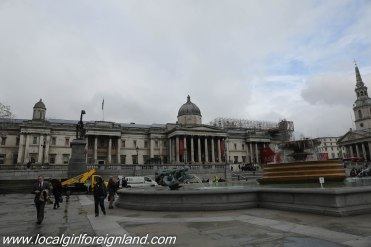 free tours by foot london westminster-4647