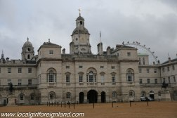 free tours by foot london westminster-4662