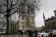 free tours by foot london westminster-4665