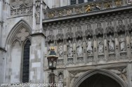 free tours by foot london westminster-4668