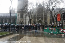free tours by foot london westminster-4672