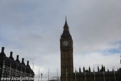 free tours by foot london westminster-4680