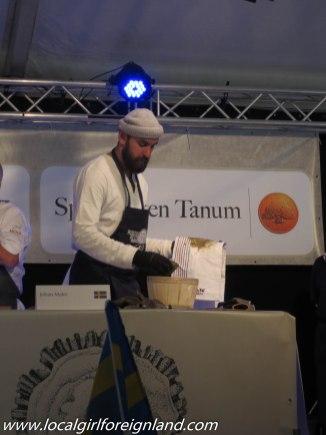 grebbestad sweden oyster-4041