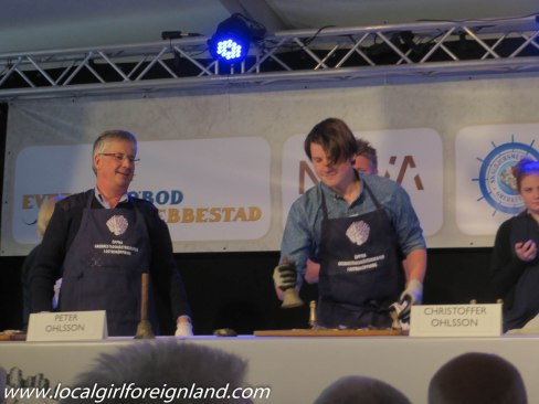 grebbestad sweden oyster-4079