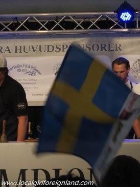 grebbestad sweden oyster-4109