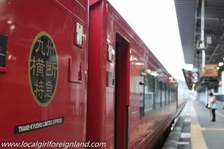 aso kumamoto japan-2860