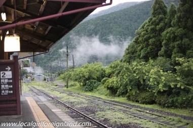 aso kumamoto japan-2863