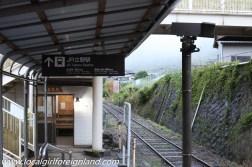 aso kumamoto japan-2871